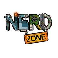 nerdzone_KA