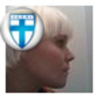Milla | Social Profile