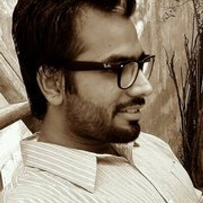 Sardar Mohkim Khan | Social Profile