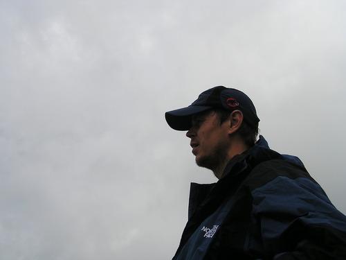 Bohdan Suchánek