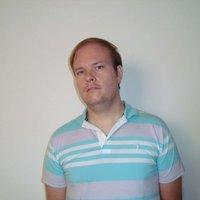 Ricardo Cardoso | Social Profile