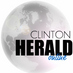 Avatar for Clinton Herald