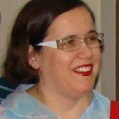 ana maria b.prates | Social Profile