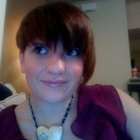 Kendra Kleiner | Social Profile
