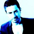 James Molloy | Social Profile
