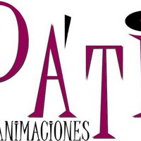@AnimacionesPati