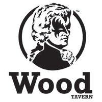Wood Tavern | Social Profile