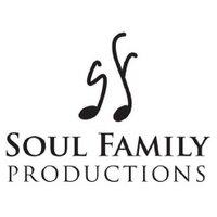 SOUL FAM PRODUCTIONS | Social Profile