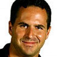 Pete Pelegrin   Social Profile