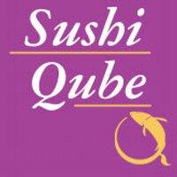 sushiqube