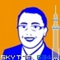 かもとし | Social Profile