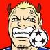 前田 拓 Social Profile