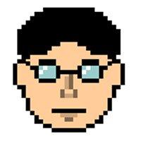 瀬山 真樹夫   Social Profile