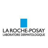 라로슈포제 UV365   Social Profile
