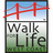walkforlife profile