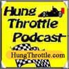 HungThrottle Podcast | Social Profile