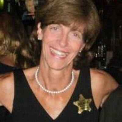 Eileen Whalon Behr | Social Profile