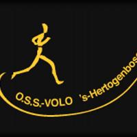 OSS_Volo