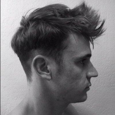 Jake Pooser | Social Profile