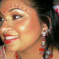 Khadijah Jairam | Social Profile