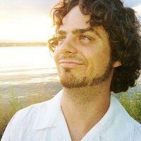 Avram Gonzales | Social Profile