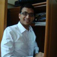 Navendu | Social Profile