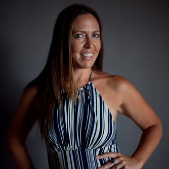 Elizabeth Dowd | Social Profile