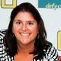 Laura Mandell | Social Profile
