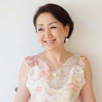 白山 由希子 | Social Profile