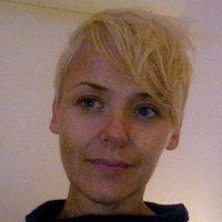 Manda McGrory | Social Profile