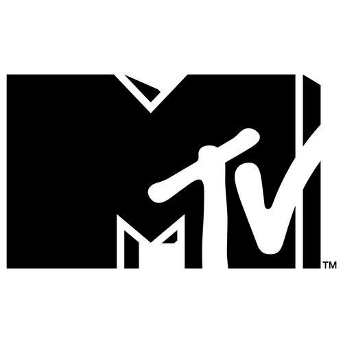 MTV Ukraine Social Profile