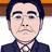 natsumi_s_58