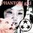 tsubomi_cocomiu profile