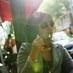 Hanny Sutra Yunita's Twitter Profile Picture