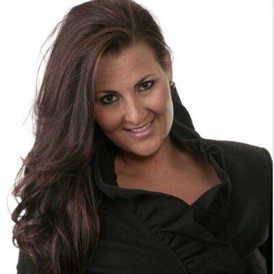 Sherrie Handrinos | Social Profile
