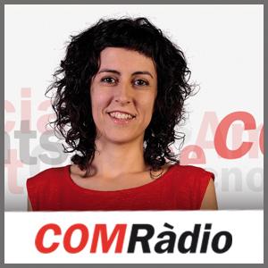 Extraradi a COMRàdio Social Profile