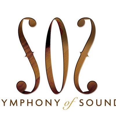 Symphony Of Sound | Social Profile
