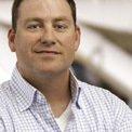 Daryl Sherman | Social Profile