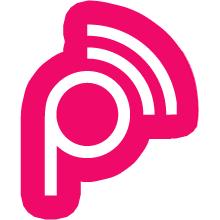 Psonar Social Profile