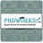 Phd_Works profile