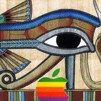 Mac_Hummer | Social Profile