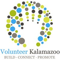 Volunteer Kalamazoo | Social Profile