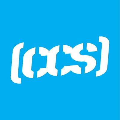 CCS | Social Profile