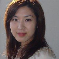 YUKI UCHIDA | Social Profile