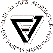 Fakulta informatiky