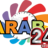 ARAB_247