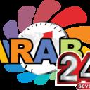 ARAB247