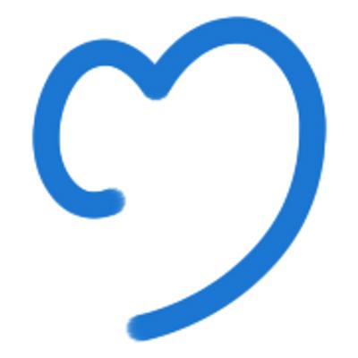 Cuidadores Online | Social Profile
