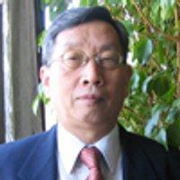 Hu Ping胡平 | Social Profile