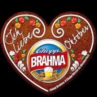 Brahma Oktoberfest | Social Profile